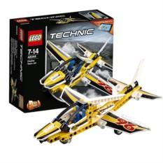 Конструктор Lego Technic Самолёт пилотажной группы