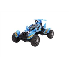 Конструктор автомобиля SDL Racers transcender 1:10