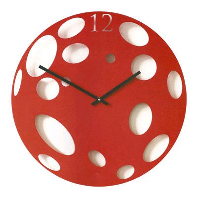 Часы настенные Diamantini Domeniconi Luna
