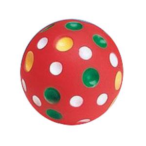 Игрушка для собак Мяч