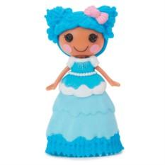 Кукла Лалалупси Мини с аксессуарами