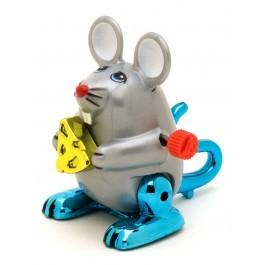Мышка Милфорд