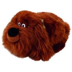 Плюшевая игрушка Дюк. Тайная жизнь домашних животных