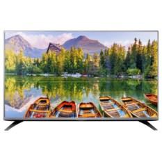 ЖК-телевизор LG 43LH541V