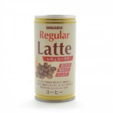 Кофейный напиток Sangaria Regular Latte