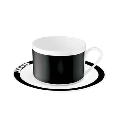 Чайный набор Ferre