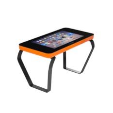 Сенсорный стол C6