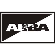 Подарочная карта магазинов обуви ALBA