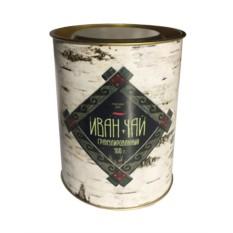 Чай Иван чай гранулированный (100 гр.)