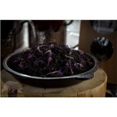 Иван чай с цветами иван чая