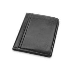 Папка для документов с блокнотом и зарядным устройством