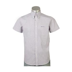 Рубашка Ben Sherman Velvet