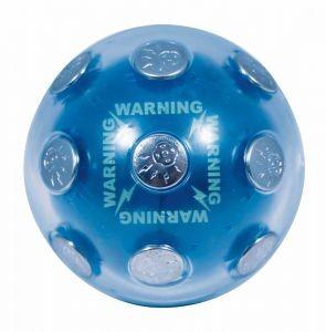 Электрошоковый Мячик