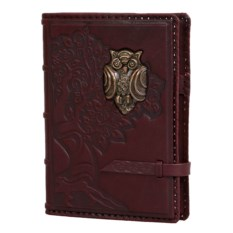 Ежедневник «Мудрость» (формат А5)