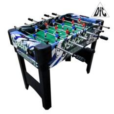 Игровой многофункциональный стол DFC FUN GS-GT-1205