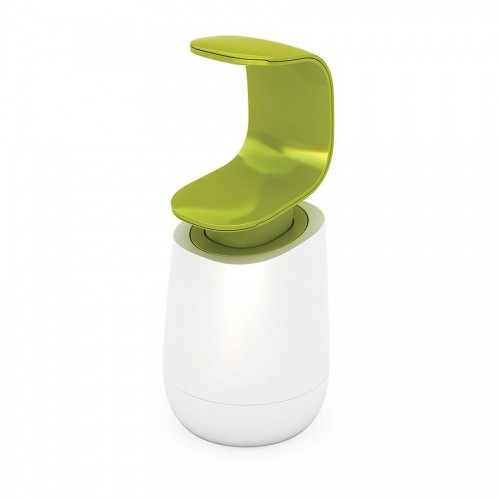Диспенсер для мыла C-Pump