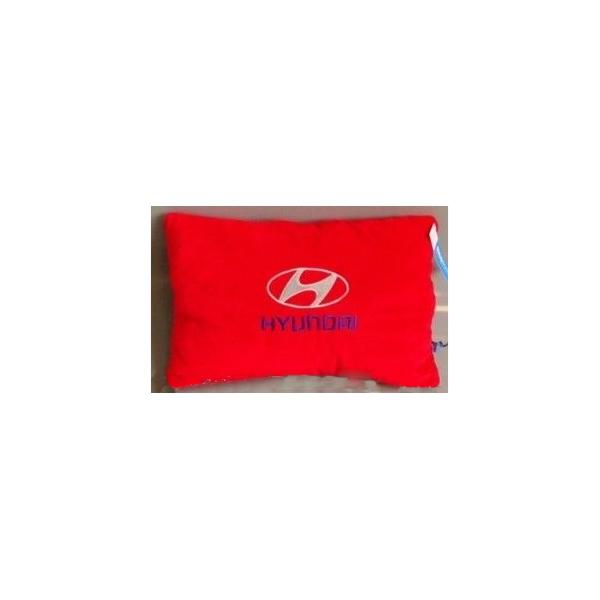 Подушка «Hyundai»
