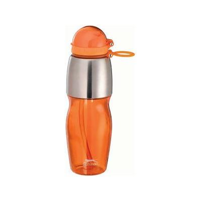 Ёмкость для питья Slazenger «Bidon»