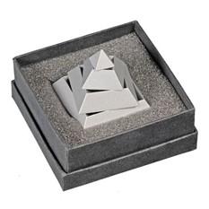 Пазл «Пирамида»