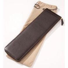 Футляр для галстуков ALVARO