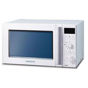 Микроволновая печь  Samsung CE-1350 R W