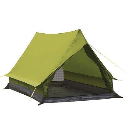 Туристическая палатка «Лайт плюс 2»