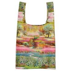 Складная сумка Varika Пейзаж