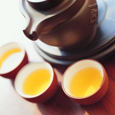 Подарочный сертификат: Обучение чайной церемонии