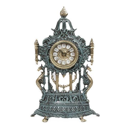 Часы «Драконы»