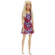 Кукла Барби из серии Стиль