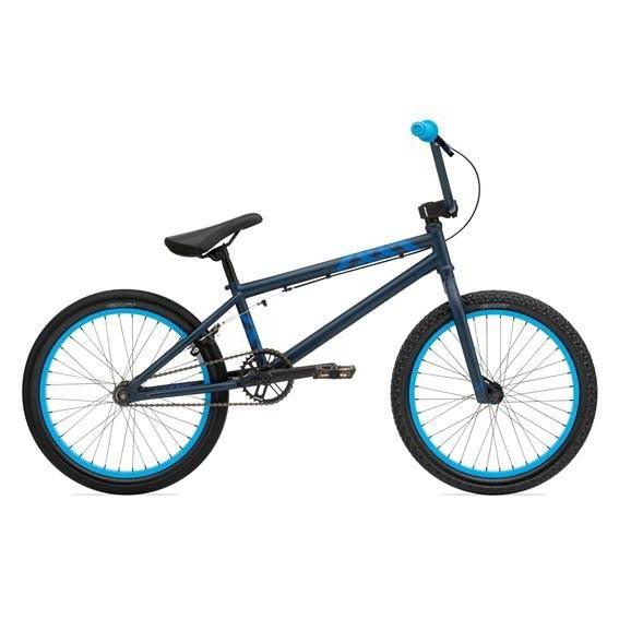 Велосипед Giant Method 02