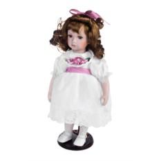 Кукла Милая Мэри