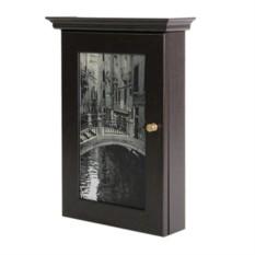 Ключница Каналы Венеции