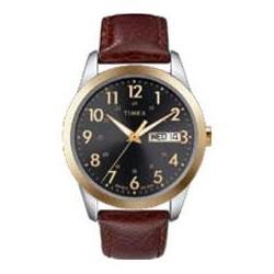 Мужские часы Timex T2N106
