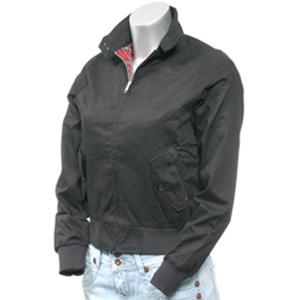 Куртка Женская Merc Sandra