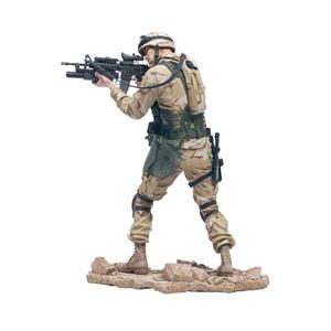 Солдатик Military