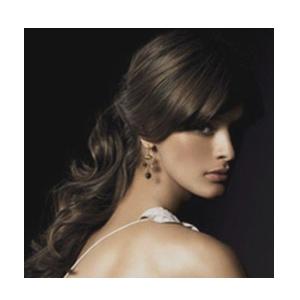Подарочный сертификат «Spa-уход для длинных волос»