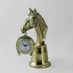 Золотые часы Каб Кавалло