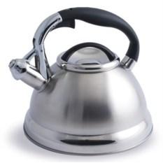 Чайник со свистком ТимА (2,8 л)