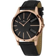 Мужские наручные часы Jacques Lemans 1-1813E
