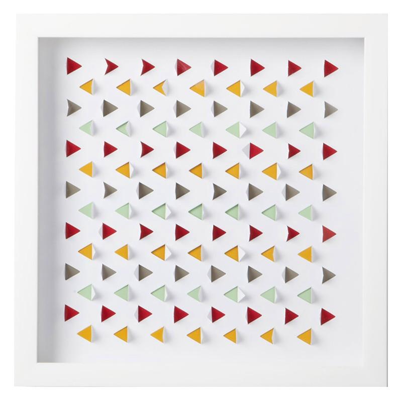 Декор для стен Geometric