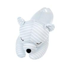 Мягкая игрушка Спящий мишка