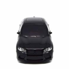 Портативный аккумулятор BMW