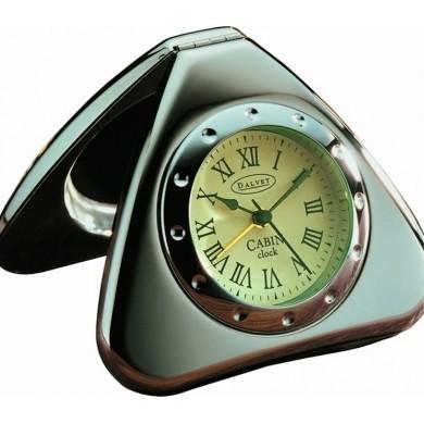 Часы Cabin
