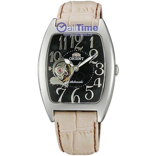 Женские японские часы Orient (Automatic CDBAB002B)