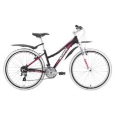Женский спортивный велосипед Stark Router Lady (2015)