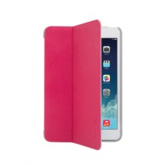 Чехол Odoyo AirCoat Retina Cherry Red для iPad mini 2/3