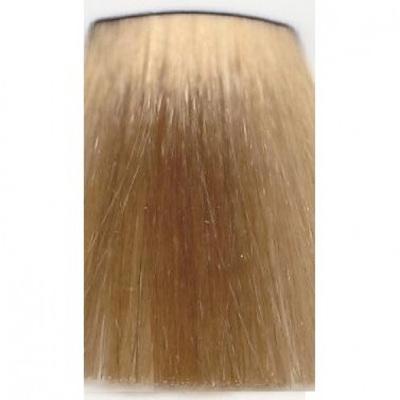 Крем-краска Koleston Perfect 9/00 блонд натуральный