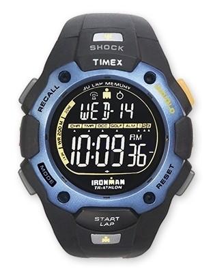 Мужские наручные часы Timex Performance Sport T5F841