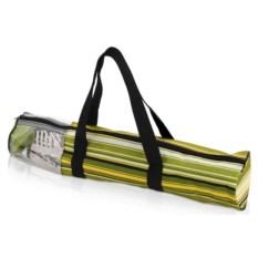 Зеленый набор Одьерн
